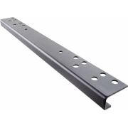 Playseat-Gearshift-Support-R-AC-00168-