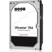 Western Digital ULTRASTAR 7K6 4TB 7200RPM 4000GB interne harde schijf