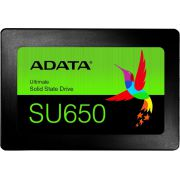 ADATA 2.5 Ultimate SU650 960GB SSD