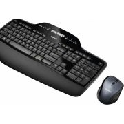 Logitech-Desktop-MK710-Qwerty-US