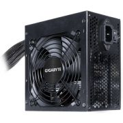 Gigabyte GP-P650B 650W PSU / PC voeding