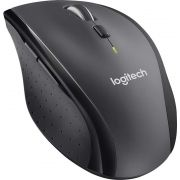 Logitech Mouse M705 Wireless Marathon Mouse