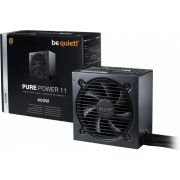 be-quiet-Pure-Power-11-400W-PSU-PC-voeding