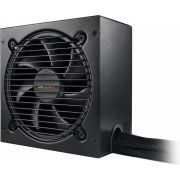 be quiet! Pure Power 11 500W PSU / PC voeding