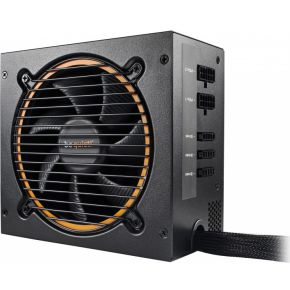 be quiet! Pure Power 11 700W CM PSU / PC voeding