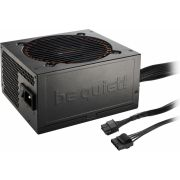 be-quiet-Pure-Power-11-700W-CM-PSU-PC-voeding