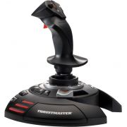 Thrustmaster T.Flight Stick X Zwart