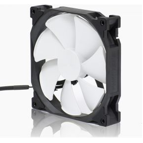 Phanteks PH-F140MP_BK Computer behuizing Ventilator hardwarekoeling
