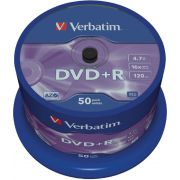 DVD-R-Verbatim-16X-50st-Spindle