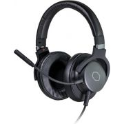 Cooler Master Headset MH752