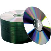DVD M-Disc Traxdata 10st. Cakebox