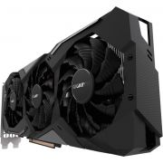 Gigabyte-Geforce-RTX-2070-Gaming-8G-Videokaart