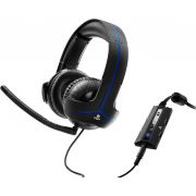 Thrustmaster Headset Y-300P for Playstation 4 en playstation 3