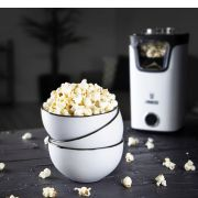 Princess-292986-Popcornmachine-popcorn-popper