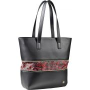Wenger Eva Notebook tas 13.3 Black Floral