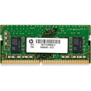 HP 3TQ35AA geheugenmodule 8 GB DDR4 2666 MHz