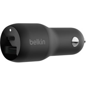 Playmobil 70050 City Life Mobiel Medisch Team