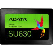 ADATA 2.5 Ultimate SU630 240GB SSD
