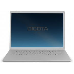 Dicota D70038 schermfilter Frameless display privacy filter