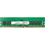 HP 4 GB 2666 MHz DDR4-geheugen - [4VN05ET#AC3] Geheugenmodule