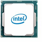 Intel Core i7-9700K 3.6 GHz 12 MB Smart Cache Tray processor