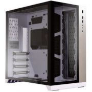 Lian Li PC-O11 Dynamic Wit Midi Tower Behuizing