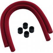 Cablemod CM-ASK-S2KR-R Koeling accessoire Rood