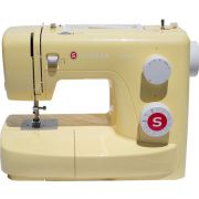 Singer Simple 3223 geel