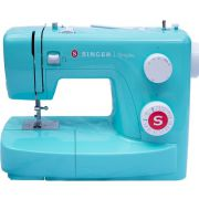 Singer Simple 3223 groen