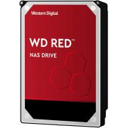 "WD HDD 3.5"" 6TB S-ATA3 256MB WD60EFAX Red"