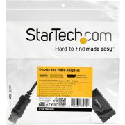 StarTech-com-DP2HD4K60H-video-kabel-adapter-0-195-m-DisplayPort-HDMI-Type-A-Standaard-Zwart