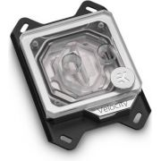 EK Water Blocks EK-Velocity - AMD water & freon koeler Processor