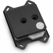 EK Water Blocks EK-Velocity RGB water & freon koeler Processor [3831109810224]