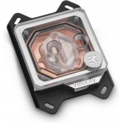EK Water Blocks EK-Velocity water & freon koeler Processor [3831109810217]