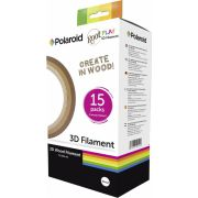 Polaroid ROOT hout-filament voor 3D-pen