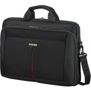 Samsonite GuardIT 2.0 laptoptas 17.3