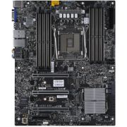 Supermicro X11SRA-F server-/werkstation LGA 2066 (Socket R4) Intel® C422 ATX moederbord socket 2066