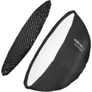 walimex pro Studio Line Softbox Beauty Dish QA85