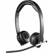 Logitech Headset H820e Wireless