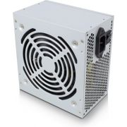 Ewent EW3907 power supply unit 500 W ATX Grijs PSU / PC voeding