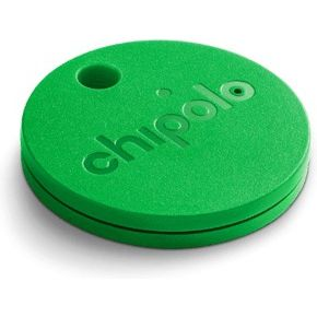 Chipolo Classic Bluetooth Groen