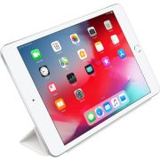 Apple-MVQE2ZM-A-tabletbehuizing-20-1-cm-7-9-Folioblad-Wit