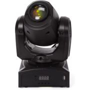 Mini Sniper - 60 W Led Moving Head
