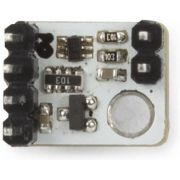 Vl53l0x Time-of-flight Sensor