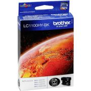Brother Inktc. LC-1100HYBK