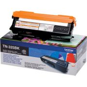 Brother Toner TN-325BK