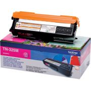 Brother Toner TN-325M
