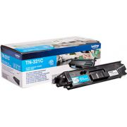 Brother Toner TN-321C