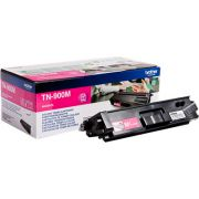 Brother Toner TN-900M