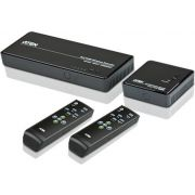Aten 5x2 HDMI Wireless Extender